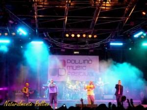 Pollino-Music-Festival-San_Severino_Lucano