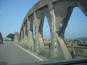 Ponte-di-trebisacce-300x225