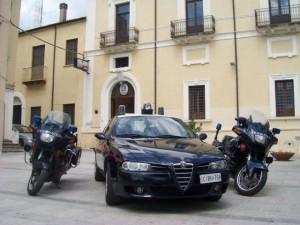 carabinieri-castrovillari