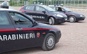 carabinieri_gazzelle