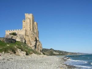 castello_panorama