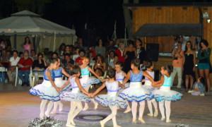 gala di danza