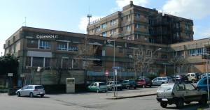 ospedale-trebisacce-5