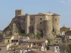 Castello_1_copy6
