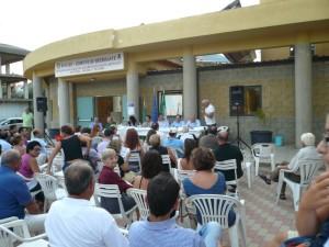 Pittella 2 trebisacce foto