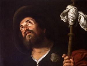 San-Rocco-dipinto-da-Bernardo-Strozzi-300x226