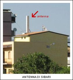 antenna-sibari
