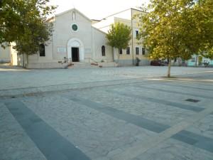 piazza matteotti trebisacce