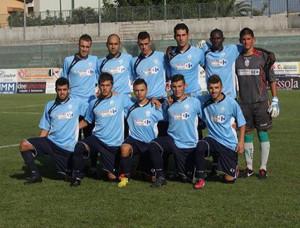 La-Promosport-2013-14