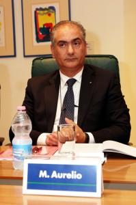 Michele Aurelio 1