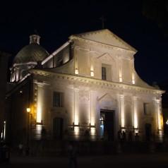 Morano_Calabro_S.MariaMaddalena_di_notte-1-1003785_238x238