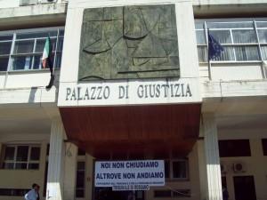 Tribunale di Rossano (1)