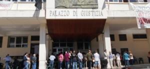 Tribunale di Rossano (3)