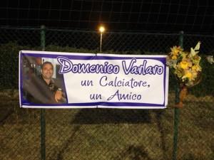 Varlaro memorial