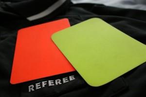 cartellini-arbitro