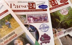copertina articolo p24 settembre