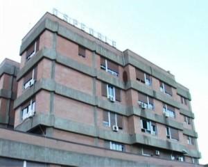 ospedale-trebisacce-31