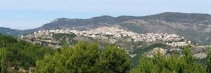 Albidona-panorama