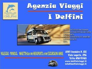 DELFINI VIAGGI - PAG. 4