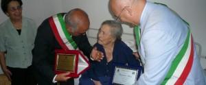 centenaria albidona 1