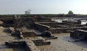 scavi-sibari-fango