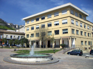 Municipio_001