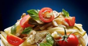 Piatto-per-la-dieta-mediterranea