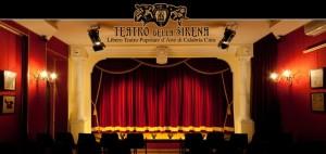 Top_Teatro_della_Sirena