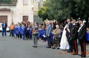 cerimonia 4 nov villapiana