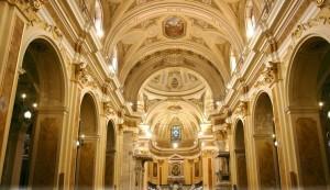 riapertura_cattedrale
