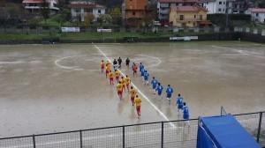 Grimaldi-Trebisacce