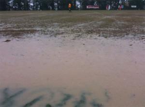 20101126-campo-pioggia-g
