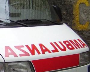 ambulanza-3657a3