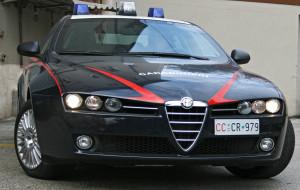 carabinieri-gazzella-42