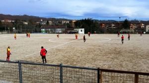 Garibaldina-Trebisacce