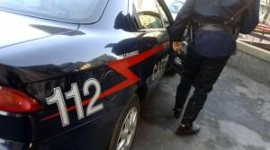 741449-Carabinieri