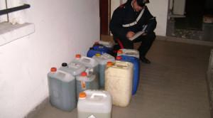carabinieri-furto-di-gasolio