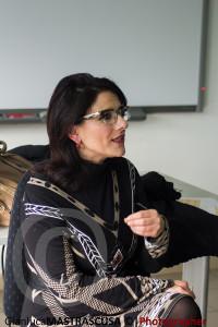 Giovanna Castagnaro