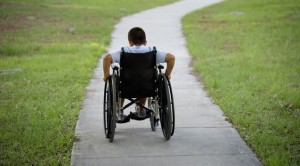 disabili_cover_637px_861818
