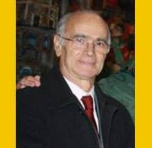 P. Montalti