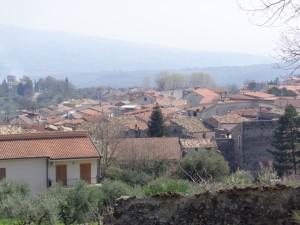 SANBASILE_panorama