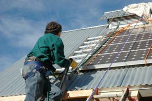 impianti-fotovoltaici-pesaro-urbino