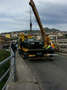 incidente cassano 2