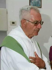 prete ucciso cassano