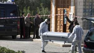 prete ucciso sibari
