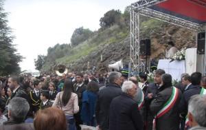 Festa delle Armi 2014