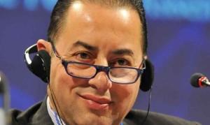 l'onorevole Gianni Pittella ha incontrato gli esponenti del distretto rurale dell'alto jonio cosentino
