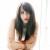 La cantante rossanese Ylenia Lucisano