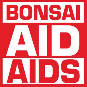 bonsai-aid-aids
