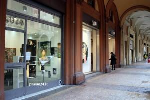 galleria bologna gemyart